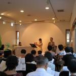 yahata-kaiyuu-concert